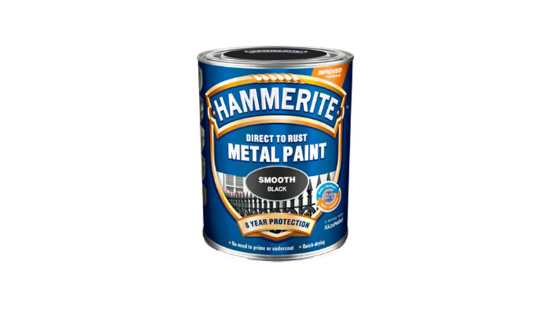 hammerite-direct-to-rust
