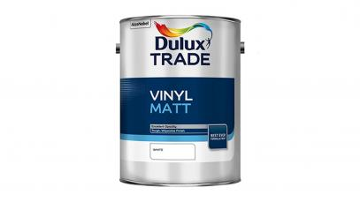 dulux-trade-improves-durability-with-vinyl-matt