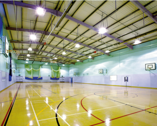 Specifier Advice For Sporting Lessons